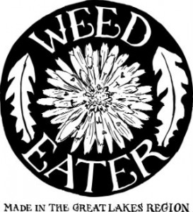 weedeaterl-logo
